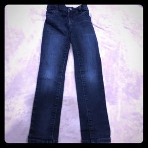 Other - Girls Old Navy jeggings